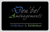 DEU'BEL AMENAGEMENT